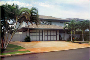 Hawaiian Home Packages Photos